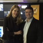 Tara Moss is our special guest for Episode 156 of the Tech Guide podcast