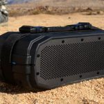 Braven BRV-X Bluetooth speaker review – great sound that can go anywhere