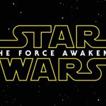 Star Wars The Force Awakens Blu-ray Disc release date announced