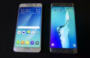 SamsungUnpackedNYC3