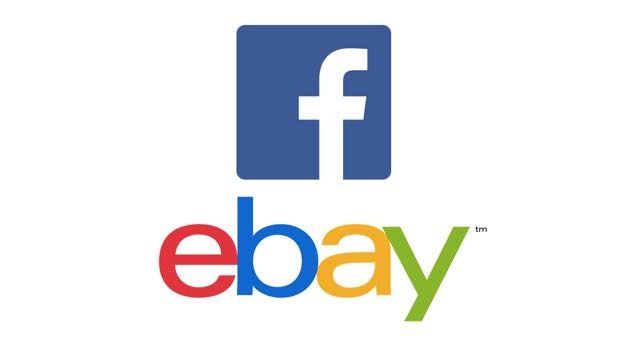 facebook takes on ebay with new buy and sell marketplace tech guide. Black Bedroom Furniture Sets. Home Design Ideas