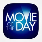 Movie of the Day app brings you hit Fox films at a bargain price