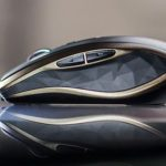 Logitech MX Anywhere 2 mouse review – control your laptop on any surface