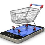 "How ""commuter commerce"" is driving sales growth from mobile devices"