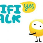 How Optus mobile customers can make and receive calls over wi-fi