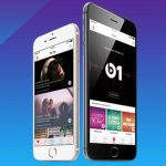 How Telstra customers can get 12-months of Apple Music for free