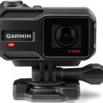 Garmin's VIRB action cameras capture video and data from your activities