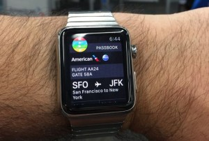 AppleWatchBoarding3