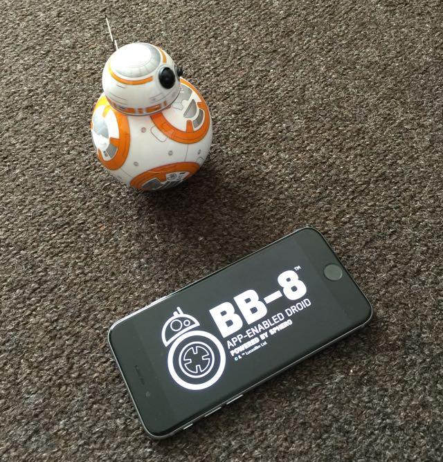 BB8Sphero10