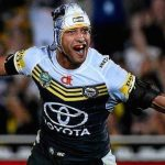 NRL and AFL Grand Finals will be broadcast in high definition