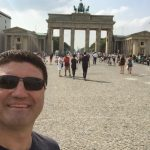 Tech Guide Episode 265 wraps up the major announcements from IFA in Berlin
