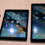 Tech Guide's hands-on look at the iPad Pro