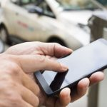 Thanks to mobile technology – work is a thing you do, not a place you go