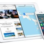 The top 10 hidden features of Apple's iOS 9 for iPhone, iPad and iPod Touch