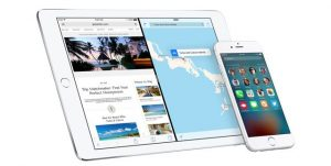 ios9download2