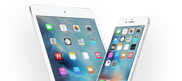 ios9download3