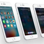 Apple's hidden iOS 9 feature that could drain your iPhone's mobile data