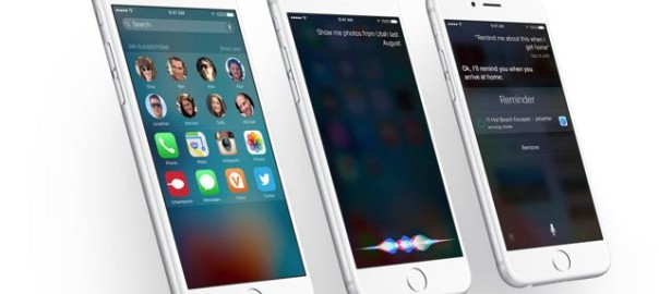ios9download4
