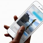 Tech Guide's hands-on look at iPhone 6S and 6S Plus and the 3D Touch display
