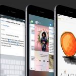 Apple releases first major iOS 9 update for iPhone and iPad