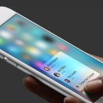 Apple unveils new iPhone 6S and iPhone 6S Plus with new 3D Touch screen
