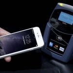 Two more major Australian banks are now offering Apple Pay