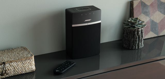 Bose10SoundTouch4