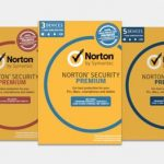 Norton Security Premium protects all your devices from the latest threats