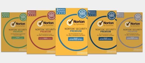 NortonPremium2