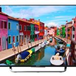 Win a Sony 4K TV in the Tech Guide Melbourne Cup competition
