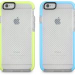 How Tech21's new cases with patented FlexShock can protect your iPhone