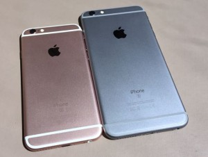 iPhone6Sreview8