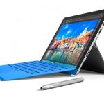 Surface Pro 4 review – a powerful device as a tablet or a laptop