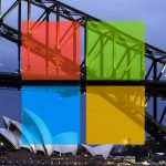 Grand opening date announced for Sydney's Microsoft Store