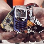 Are Australians getting the message when it comes to mobile recycling