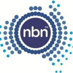 Find out when the NBN is coming to your place