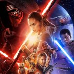 What we learned from the latest Star Wars The Force Awakens trailer