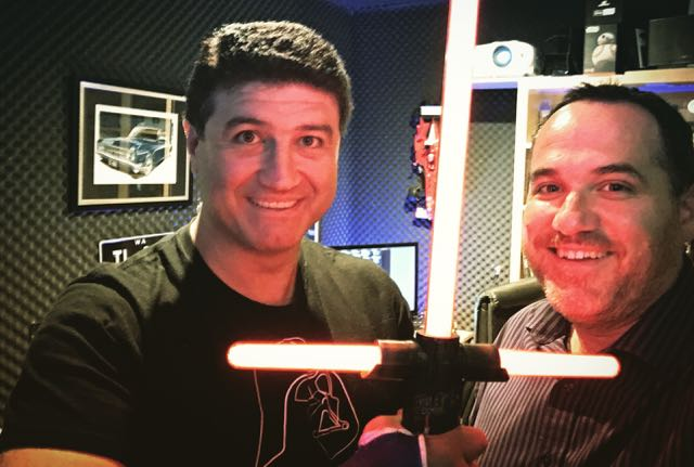 Two Blokes Talking Tech Episode 297 covers the biggest stories of the week
