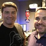 Two Blokes Talking Tech Episode 230 for a fun wrap up of the week in tech