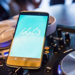 Alcatel OneTouch takes number three spot in Australian mobile handset sales