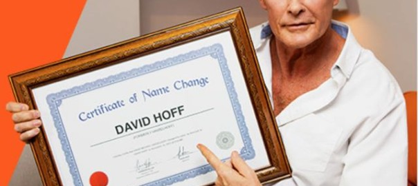 DavidHoff1