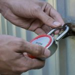 How LockSmart has brought the humble padlock into the 21st century