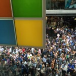 Want some tax advice? Head to the Sydney flagship Microsoft Store