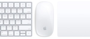 appleaccessories8