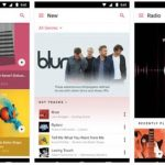 Apple Music now available for Android users – but is it the same experience?