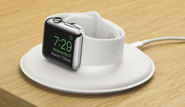 applewatchdock7