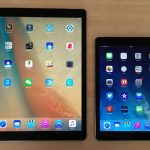 iPad Pro review – the device that proves bigger is better