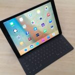 Tech Guide's 2016 12 Days of Christmas gift ideas – Day 5: Tablets/e-readers