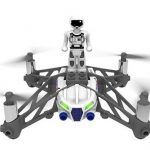 Parrot Mini Drone review – take control for the sheer enjoyment of flying