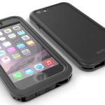 The best rugged cases to protect your smartphone